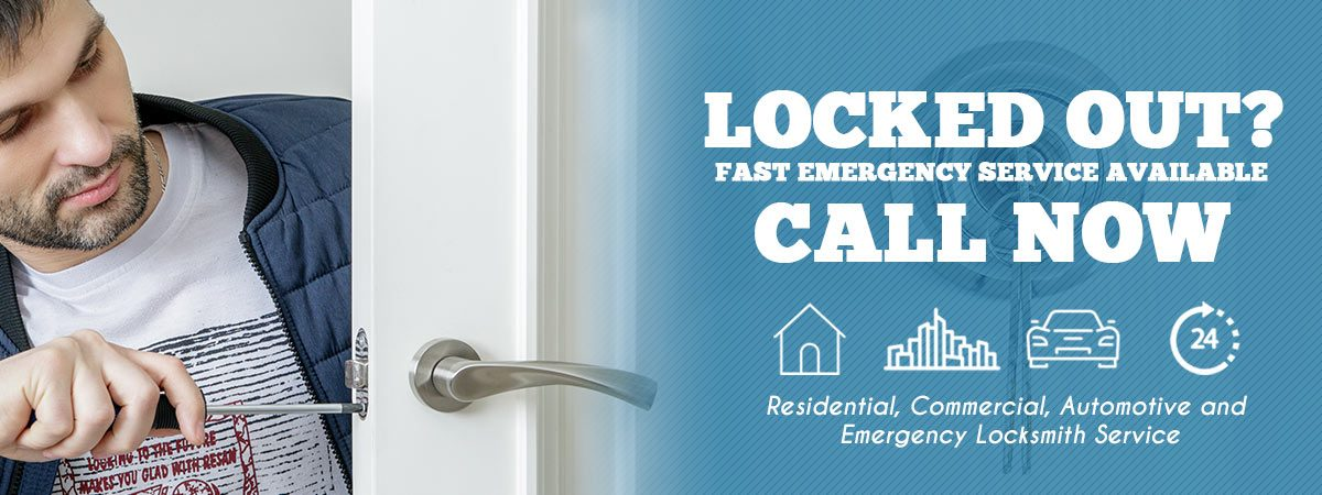 East Chicago Locksmith Store, East Chicago, IN 219-728-5150