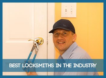 East Chicago Locksmith Store East Chicago, IN 219-728-5150